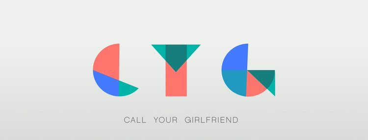 call-your-girlfriend-philly
