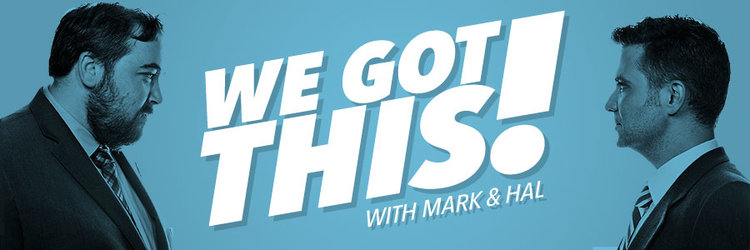we-got-this-mark-hal-philly-podfest