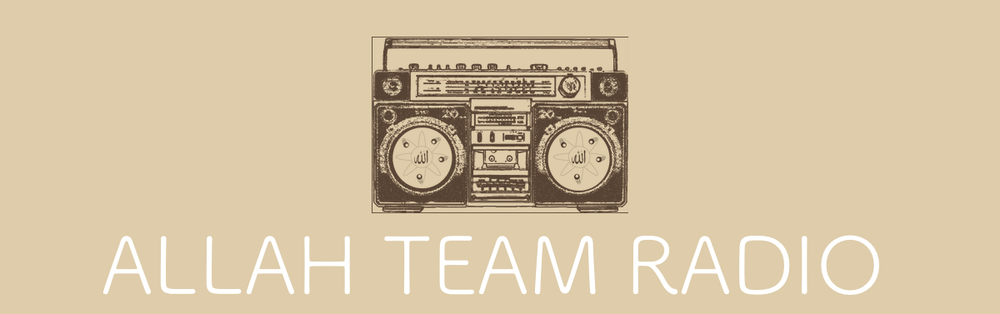 Allah Team Radio