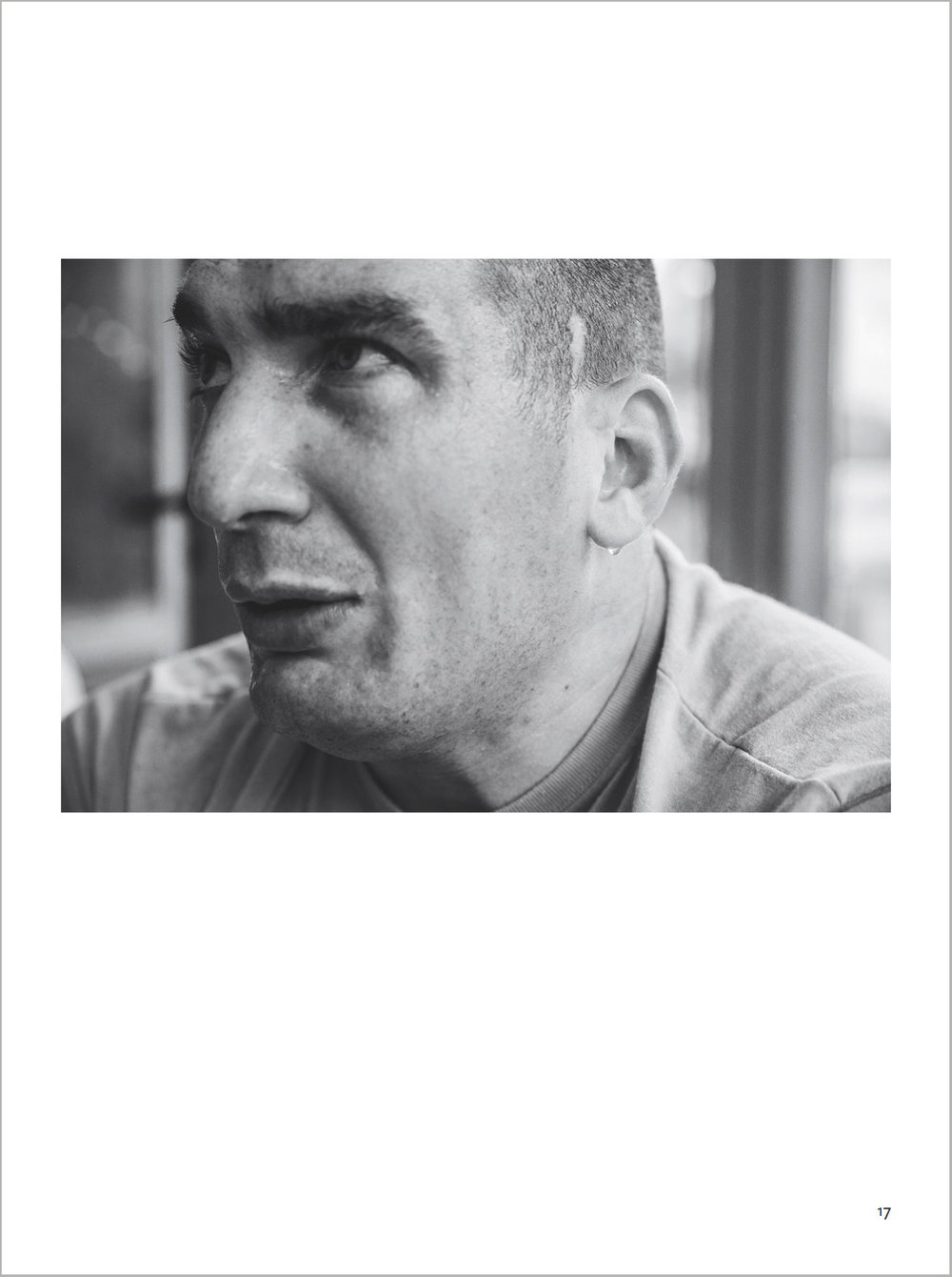 gray page 17.jpg