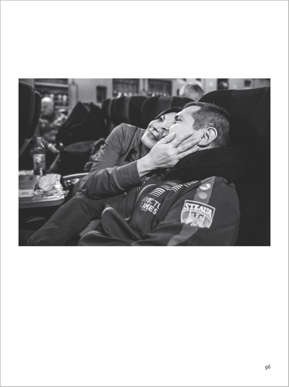 gray page 96.jpg