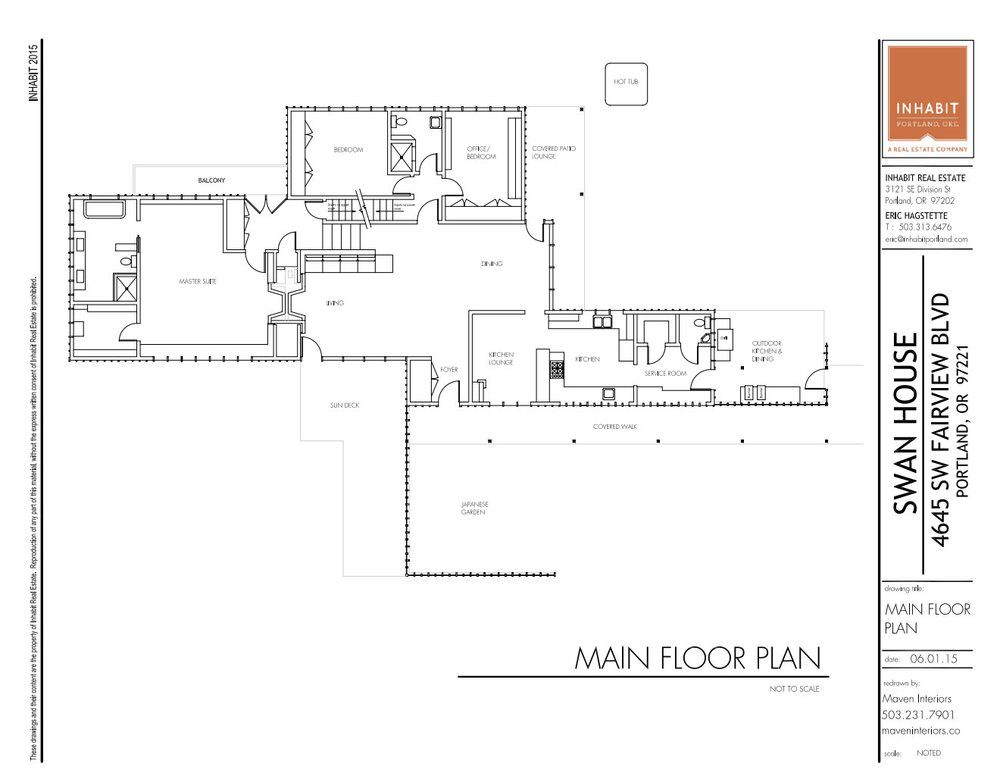 Swan-Main-Floor-Planpng_Page1.jpg