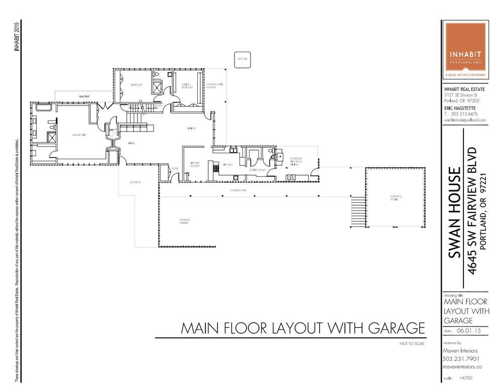 Swan-Main-Floor-with-Garagepng_Page1.jpg
