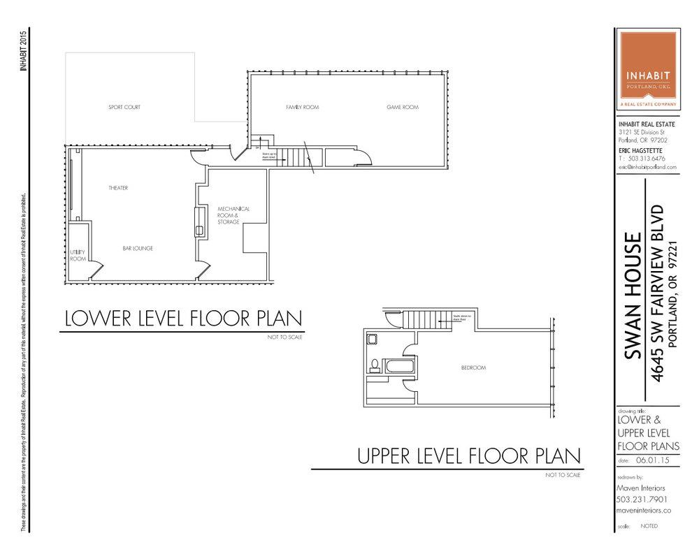 Swan-Upper-&-Lower-Floor-Planspng_Page1.jpg