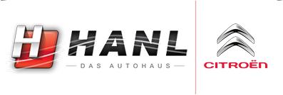 http://www.autohaus-hanl.at/