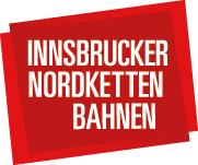 http://www.nordkette.com/