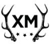 xm_1.jpg