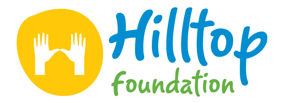 Hilltop Foundation