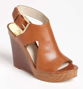 http://shop.nordstrom.com/s/michael-michael-kors-josephine-wedge-women/4010452?origin=category-personalizedsort&contextualcategoryid=0&fashionColor=BLACK+LEATHER&resultback=190
