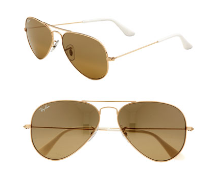 http://shop.nordstrom.com/s/ray-ban-original-small-aviator-55mm-sunglasses/4052447?origin=category-personalizedsort&contextualcategoryid=0&fashionColor=Arista&resultback=1933