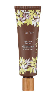 tarte Clean Slate Flawless 12-Hr Brightening Primer