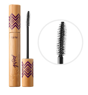 tarte Gifted™ Amazonian Clay Smart Mascara