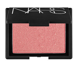 NARS Blush Super Orgasm