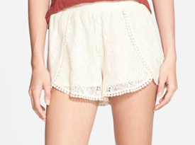 http://shop.nordstrom.com/s/socialite-crochet-lace-shorts-juniors/4036370?origin=keywordsearch-personalizedsort&contextualcategoryid=2375500&fashionColor=&resultback=5034