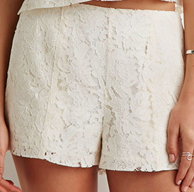 http://www.forever21.com/Product/Product.aspx?BR=f21&Category=bottom_shorts-lace&ProductID=2000098518&VariantID=