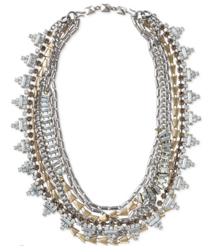 http://www.stelladot.com/shop/en_us/p/jewelry/necklaces/necklaces-all/sutton-necklace
