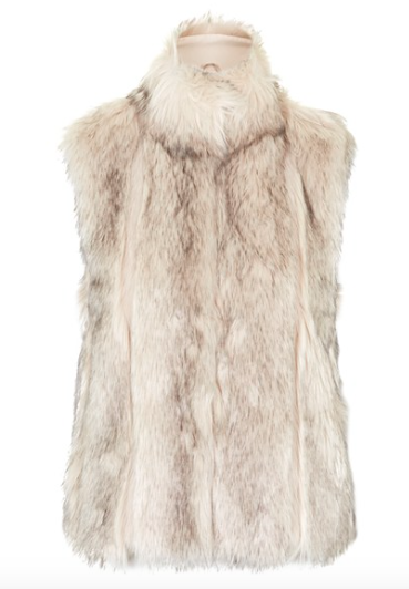 http://shop.nordstrom.com/s/topshop-polo-leah-faux-fur-vest-nordstrom-exclusive/4045493?origin=keywordsearch-personalizedsort&contextualcategoryid=0&fashionColor=&resultback=305