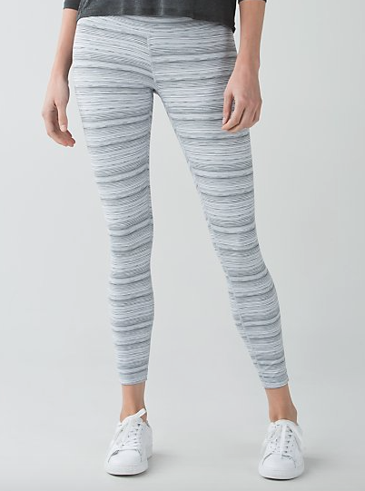 http://shop.lululemon.com/products/clothes-accessories/pants-yoga/High-Times-Pant-Lux?cc=17374