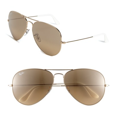 http://shop.nordstrom.com/s/ray-ban-large-original-aviator-62mm-sunglasses/3249199?origin=keywordsearch-personalizedsort&contextualcategoryid=2375500&fashionColor=Pink+Flash&resultback=689