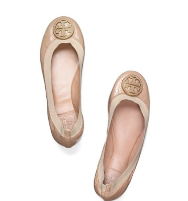 http://shop.nordstrom.com/s/tory-burch-caroline-ballerina-flat-women/3152313?origin=keywordsearch-personalizedsort&contextualcategoryid=2375500&fashionColor=Camellia+Pink+Beige&resultback=280