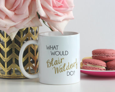 https://www.etsy.com/listing/208004807/the-original-what-would-blair-waldorf-do?ref=shop_home_active_23