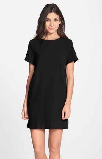 http://shop.nordstrom.com/s/felicity-coco-crepe-shift-dress-nordstrom-exclusive-regular-petite/3924132?origin=coordinating-3924132-0-2-PP_3-Rich_Relevance_Recs_API-250454&recs_type=coordinating&recs_productId=3924132&recs_categoryId=0&recs_productOrder=2&recs_placementId=PP_3&recs_source=Rich_Relevance_Recs_API&recs_strategy=250454&recs_referringPageType=item_page