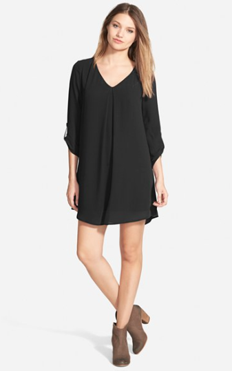 http://shop.nordstrom.com/s/lush-karly-shift-dress/3887088?origin=keywordsearch-personalizedsort&contextualcategoryid=0&fashionColor=Blue%2F+Coral&resultback=559