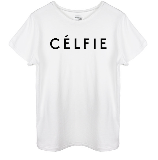 http://shopsincerelyjules.com/products/celfie-tee-white