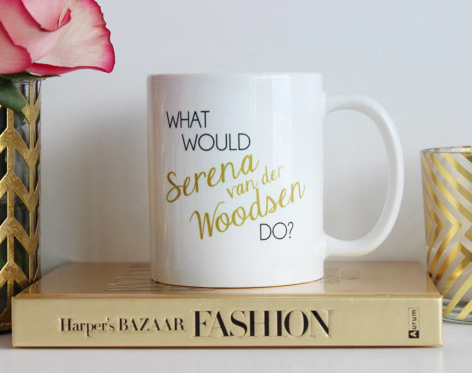https://www.etsy.com/listing/217573102/what-would-serena-van-der-woodsen-do?ref=shop_home_active_23