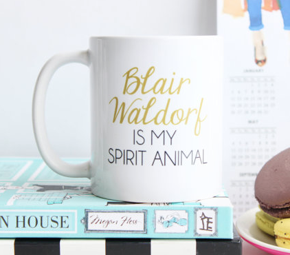https://www.etsy.com/listing/220247247/blair-waldorf-is-my-spirit-animal-black?ref=shop_home_active_14