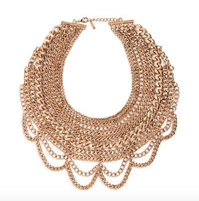 http://shop.nordstrom.com/s/baublebar-courtney-bib-necklace/4060059?origin=keywordsearch-personalizedsort&contextualcategoryid=0&fashionColor=Gold&resultback=3385