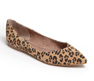 http://shop.nordstrom.com/s/bp-moveover-pointy-toe-flat-women/3528714?origin=keywordsearch-personalizedsort&contextualcategoryid=0&fashionColor=Tan%2F+Multi+Printed+Leather&resultback=3238