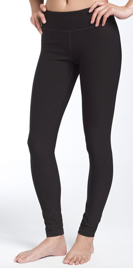 http://shop.nordstrom.com/s/zella-live-in-slim-fit-leggings/3035710?origin=keywordsearch-personalizedsort&contextualcategoryid=0&fashionColor=Black&resultback=853