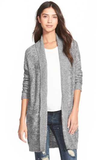 http://shop.nordstrom.com/s/bp-open-front-slubcardigan/4018312?origin=category-personalizedsort&contextualcategoryid=0&fashionColor=Grey+Frost+Theo+Marl&resultback=4662