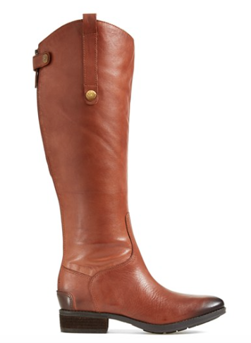 http://shop.nordstrom.com/s/sam-edelman-penny-boot-wide-calf-women/3596173?origin=keywordsearch-personalizedsort&contextualcategoryid=0&fashionColor=Whiskey+Extended+Calf&resultback=2239