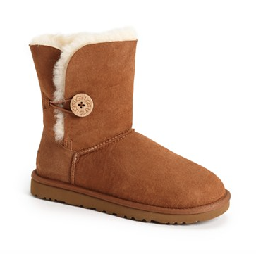 http://shop.nordstrom.com/s/ugg-australia-bailey-button-boot-women/3025870?origin=keywordsearch-personalizedsort&contextualcategoryid=0&fashionColor=Dry+Leaf+Suede&resultback=2841