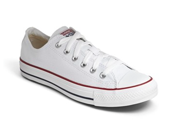 http://shop.nordstrom.com/s/converse-chuck-taylor-low-sneaker-women/2858191?origin=keywordsearch-personalizedsort&contextualcategoryid=0&fashionColor=Optic+White&resultback=984