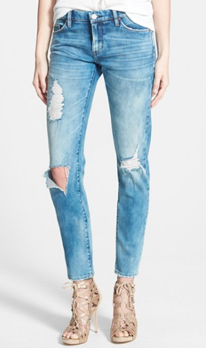 http://shop.nordstrom.com/s/blanknyc-good-vibes-distressed-skinny-jeans-medium-wash-blue/3925300?origin=keywordsearch-personalizedsort&contextualcategoryid=0&fashionColor=&resultback=851