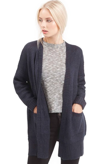 http://shop.nordstrom.com/s/topshop-honeycomb-knit-open-front-cardigan/4153273?origin=keywordsearch-personalizedsort&contextualcategoryid=0&fashionColor=&resultback=1770