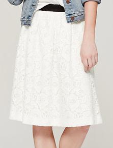 http://www.loft.com/full-lace-skirt/378085?skuId=19069203&defaultColor=9113&colorExplode=false&catid=catl000017
