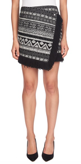 http://shop.nordstrom.com/s/fringe-hem-x-frt-mini/4141088?origin=category-personalizedsort&contextualcategoryid=0&fashionColor=&resultback=2866