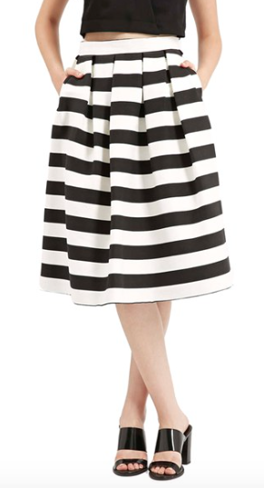 http://shop.nordstrom.com/s/topshop-stripe-midi-skirt/4139704?origin=category-personalizedsort&contextualcategoryid=0&fashionColor=&resultback=3453