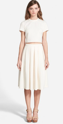 http://shop.nordstrom.com/s/storee-textured-midi-skirt/4058705?origin=category-personalizedsort&contextualcategoryid=0&fashionColor=&resultback=6613