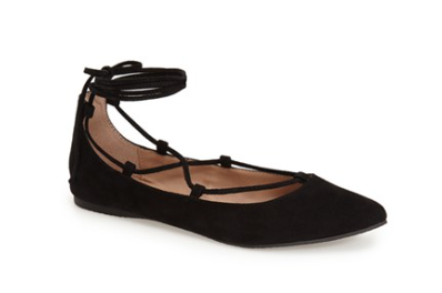 http://shop.nordstrom.com/s/steve-madden-eleanorr-flat/4158009?origin=category-personalizedsort&contextualcategoryid=0&fashionColor=Taupe+Suede&resultback=331