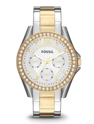 https://www.fossil.com/us/en/watches/women-watches/view-all/riley-multifunction-two-tone-stainless-steel-watch-sku-es3204p.html