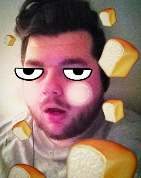 breadt
