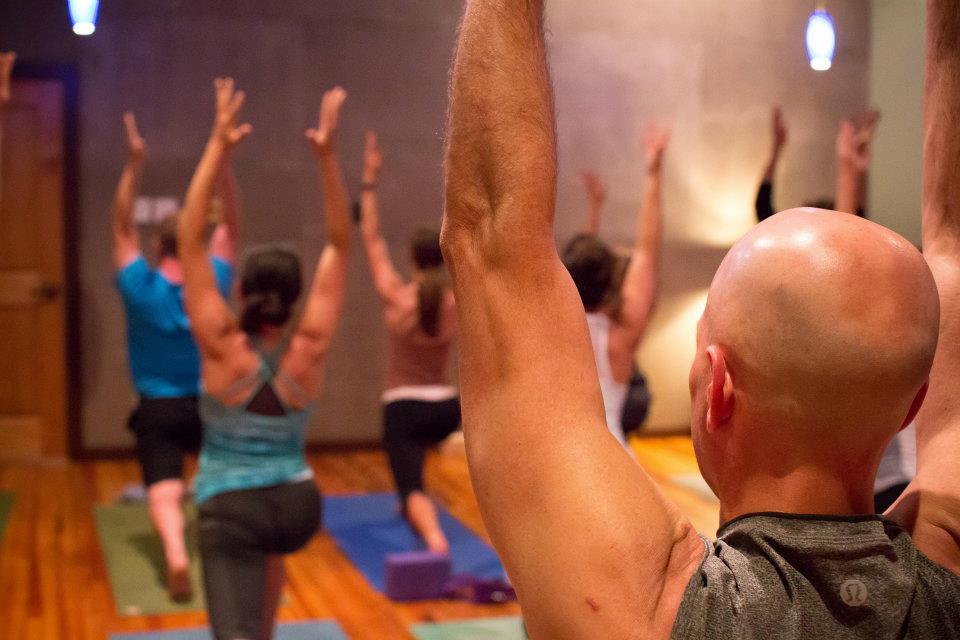 kula_yoga_carbondale.jpg