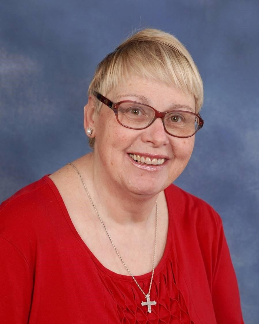Rhio Goddard, Pastoral Care