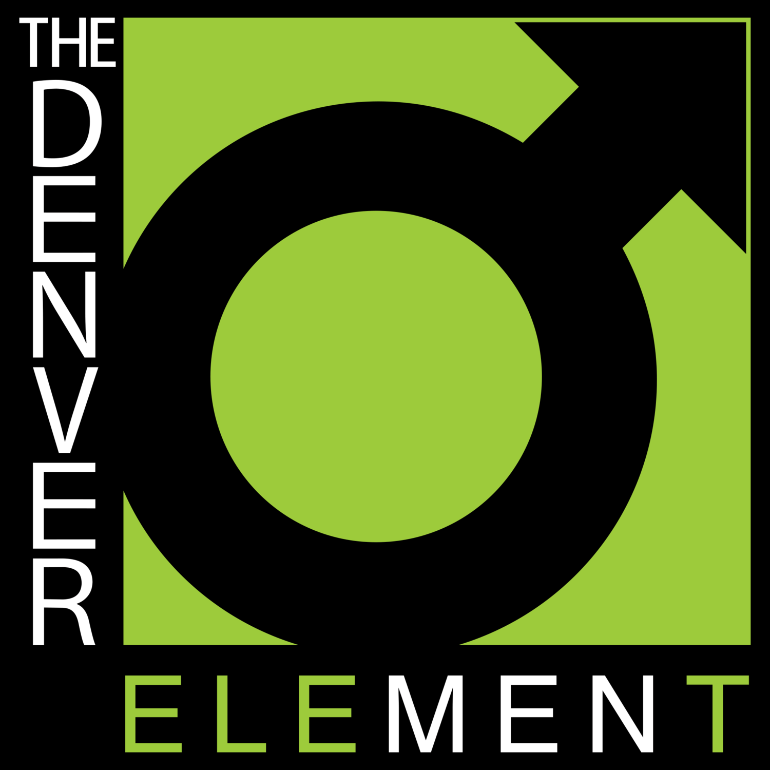The Denver Element