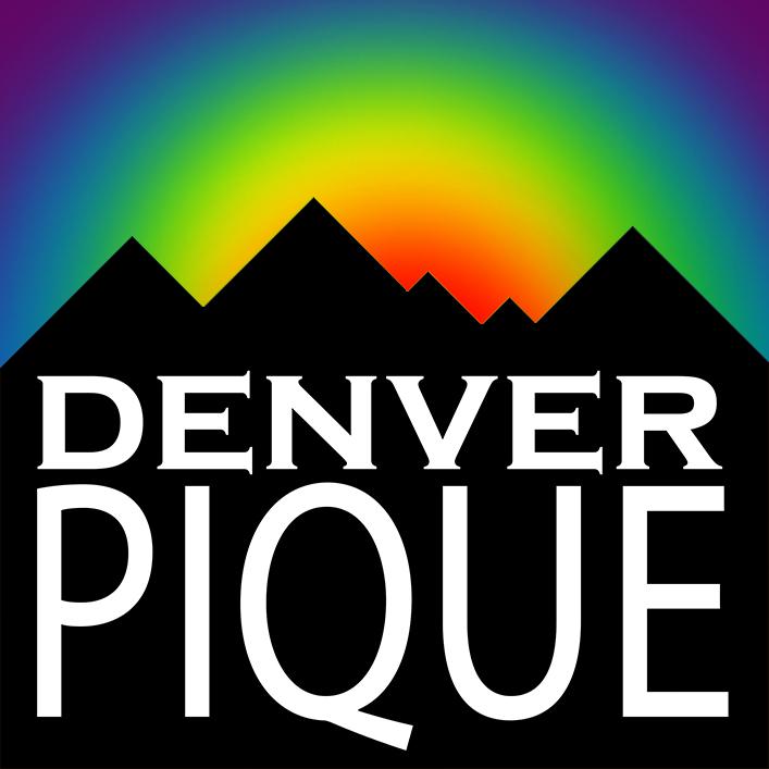 Pique simple Logo.jpg